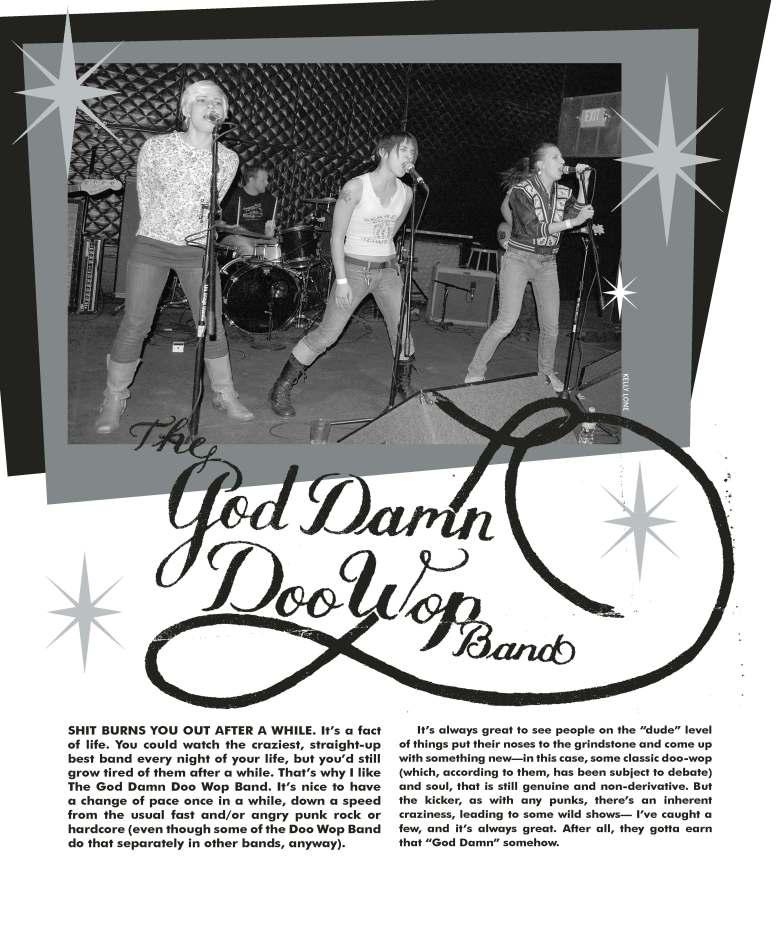 GDDWB Cover